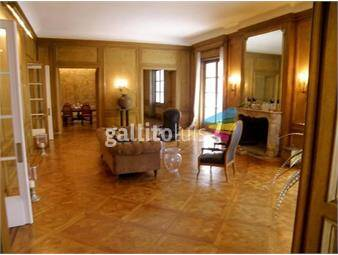 https://www.gallito.com.uy/importante-planta-vivienda-o-oficina-inmuebles-14669307