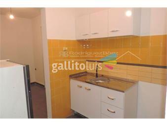 https://www.gallito.com.uy/alquiler-apartamento-un-dormitorio-villa-española-inmuebles-14675612