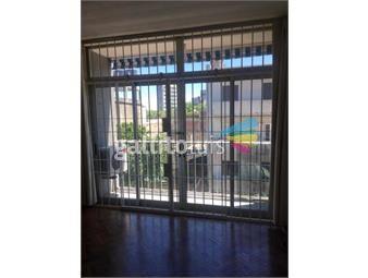 https://www.gallito.com.uy/excelente-oportunidad-apartamento-3-dormitorios-inmuebles-14675958