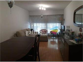 https://www.gallito.com.uy/apto-dos-dorm-pocitos-inmuebles-14676047