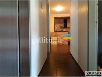 https://www.gallito.com.uy/apartamento-independiente-con-renta-inmuebles-14661089