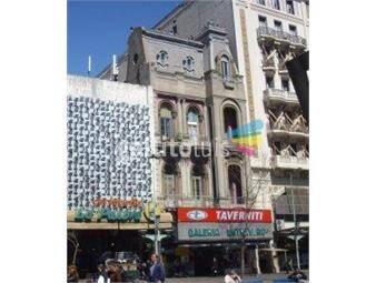 https://www.gallito.com.uy/edificio-emblematico-en-18-de-julio-inmuebles-14676314