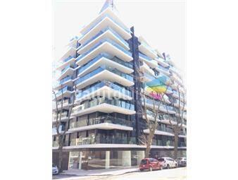https://www.gallito.com.uy/frente-a-dos-calles-andes-y-maldonado-muy-buen-punto-inmuebles-14676646