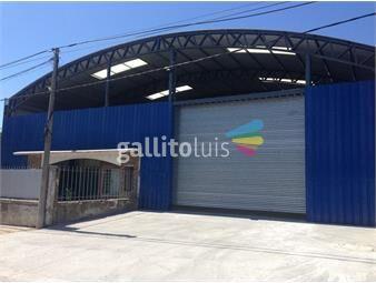 https://www.gallito.com.uy/corumbe-prox-antel-arena-inmuebles-14675429