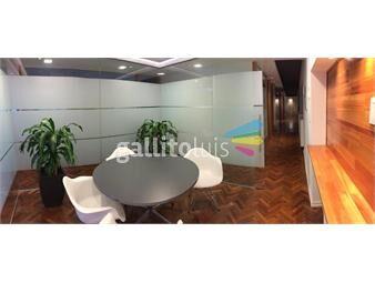 https://www.gallito.com.uy/atencion-inversores-200m2-alquilado-inmuebles-14679990