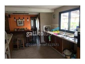 https://www.gallito.com.uy/la-tahona-espectacular-casa-inmuebles-14684637