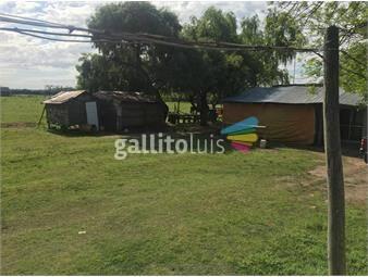 https://www.gallito.com.uy/casa-central-venta-terreno-chacra-prox-ruta-8-inmuebles-14699023