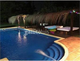 https://www.gallito.com.uy/espectacular-casa-para-verano-inmuebles-14699215