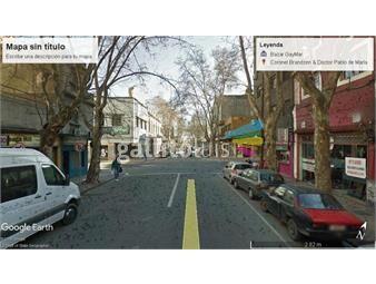 https://www.gallito.com.uy/ediicio-en-calle-brandzen-pu-15-unidades-inmuebles-14703679