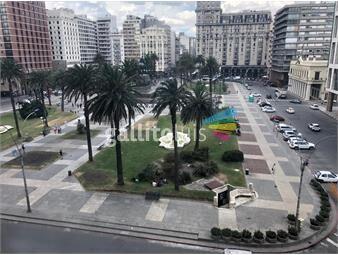 https://www.gallito.com.uy/plaza-independencia-super-luminoso-inmuebles-14704345