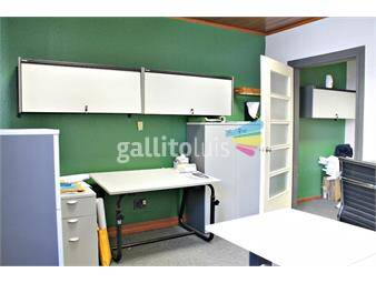 https://www.gallito.com.uy/alquiler-oficina-ciudad-vieja-equipada-inmuebles-14705398