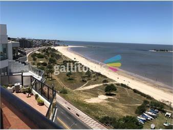 https://www.gallito.com.uy/junto-al-mar-posible-permuta-por-casa-inmuebles-14705472
