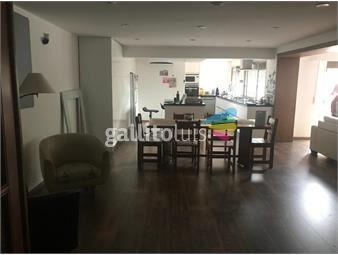 https://www.gallito.com.uy/hermoso-chalet-excelente-construccion-744mts-6-dormitorios-inmuebles-14706599
