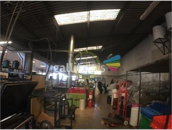 https://www.gallito.com.uy/iza-alquiler-local-industrial-inmuebles-14706648