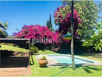 https://www.gallito.com.uy/excelente-terreno-sobre-avda-bolivia-inmuebles-13029165