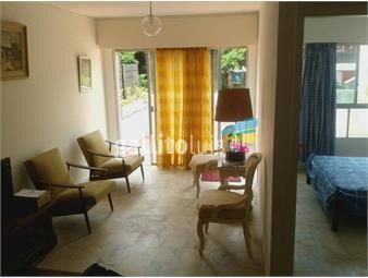 https://www.gallito.com.uy/apartamento-dormitorio-y-medio-en-temporada-o-anual-dueño-inmuebles-14713954