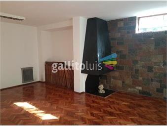 https://www.gallito.com.uy/casa-central-venta-casa-padron-unico-la-blanqueada-inmuebles-14722432