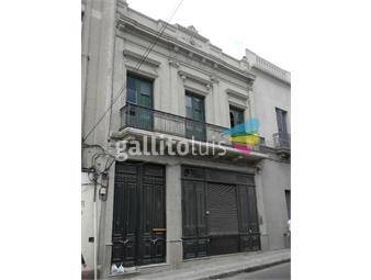 https://www.gallito.com.uy/oport-edificio-padron-unico-local-gran-casa-de-altos-inmuebles-14722646