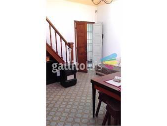 https://www.gallito.com.uy/gran-oportunidad-planta-baja-prox-a-shopping-tres-cruces-inmuebles-14722908