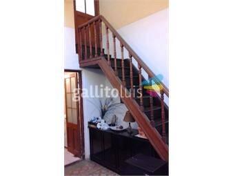 https://www.gallito.com.uy/gran-oportunidad-planta-baja-frente-a-shopping-tres-cruces-inmuebles-14722908