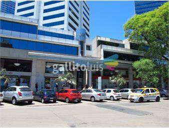 https://www.gallito.com.uy/world-trade-center-edificio-avenida-amueblada-con-renta-inmuebles-14722941