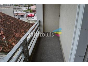 https://www.gallito.com.uy/acm-apartamento-enorme-tipo-casa-de-altos-gran-terreno-inmuebles-14723266