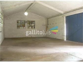 https://www.gallito.com.uy/acm-amplio-local-deposito-o-industria-inmuebles-14723332