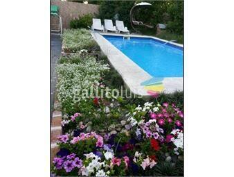 https://www.gallito.com.uy/excelente-casa-con-local-comercial-inmuebles-14727886