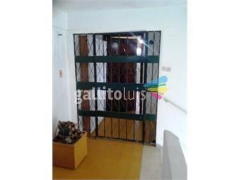 https://www.gallito.com.uy/monoambiente-proximo-a-18-de-julio-y-a-rambla-inmuebles-14729187
