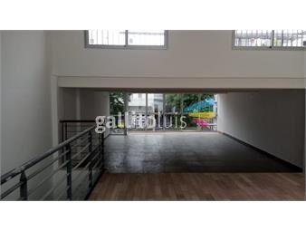 https://www.gallito.com.uy/casa-central-lindo-local-a-pasos-de-shopping-inmuebles-14729683