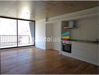 https://www.gallito.com.uy/inversionistas-excelente-apto-de-1-dormitorio-nuevo-inmuebles-13953463