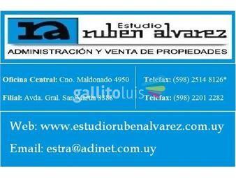 https://www.gallito.com.uy/camino-maldonado-casi-areguati-inmuebles-14735691