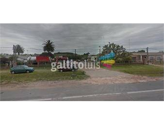 https://www.gallito.com.uy/ruta-8-km-14-frente-a-cuartel-inmuebles-14735755