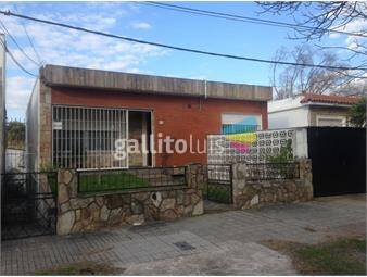 https://www.gallito.com.uy/sevilla-prox-av-italia-inmuebles-14736028