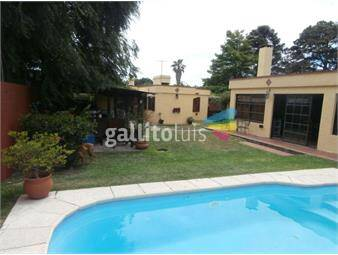 https://www.gallito.com.uy/recomendable-chalet-4-dorm-2-bañ-barbacoa-apto-piscina-inmuebles-14686033