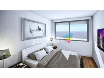 https://www.gallito.com.uy/aptos-1-dorm-ideal-inversion-inmuebles-14754623
