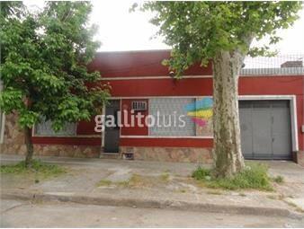 https://www.gallito.com.uy/buena-propiedad-en-padron-unico-actualmente-arrendada-inmuebles-14754642