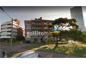 https://www.gallito.com.uy/puerto-del-buceo-excepcional-inmuebles-14482794