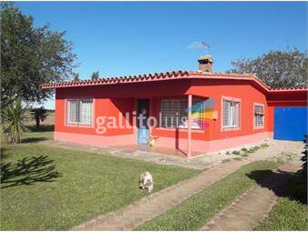 https://www.gallito.com.uy/chacra-2-ha-ruta-1-km-37-colonia-galland-inmuebles-18245478