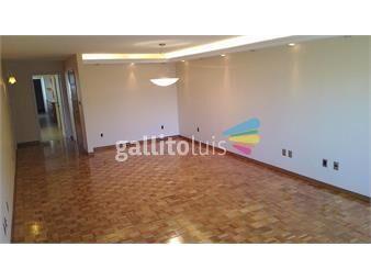 https://www.gallito.com.uy/apartamento-en-pocitos-a-una-cuadra-de-rambla-inmuebles-15632826