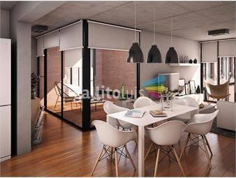 https://www.gallito.com.uy/venta-de-apartamento-1-dormitorio-punta-carretas-junio-2019-inmuebles-14759965