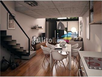 https://www.gallito.com.uy/venta-loft-de-1-dormitorio-punta-carretas-junio-2019-inmuebles-14759998