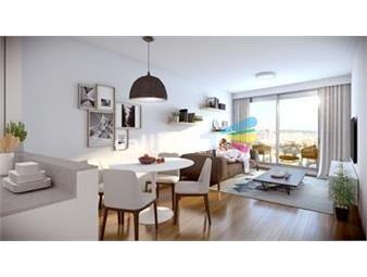 https://www.gallito.com.uy/1-dorm-en-construccion-centro-inmuebles-14760004