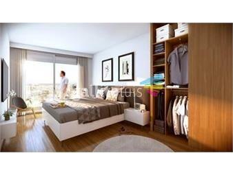 https://www.gallito.com.uy/2-dorm-en-construccion-centro-inmuebles-14760027
