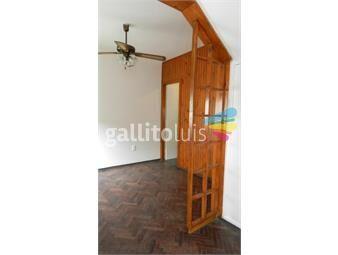 https://www.gallito.com.uy/parque-batlle-venta-apartamento-1-dormitorio-1-baño-impecabl-inmuebles-14760400