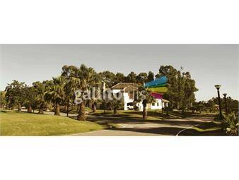 https://www.gallito.com.uy/venta-de-terreno-en-cumbres-de-carrasco-inmuebles-14764629