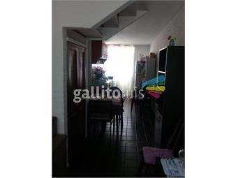 https://www.gallito.com.uy/casa-en-cooperativa-prox-a-giannattasio-inmuebles-14764881