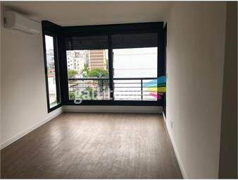 https://www.gallito.com.uy/apto-1-dorm-en-pleno-pocitos-inmuebles-14764950