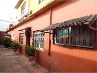 https://www.gallito.com.uy/casas-y-apartamento-inmuebles-14765024
