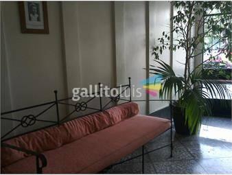 https://www.gallito.com.uy/lindo-apartamento-en-buena-zona-con-renta-inmuebles-14768750